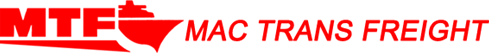 Mactrans Freight
